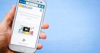 best bitcoin android wallets