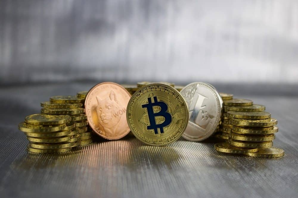 How to Use Your Bitcoin Wallet to Get Free Coins