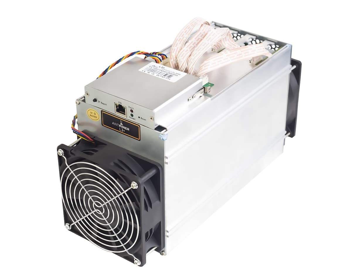 Antminer d3 mining calculator