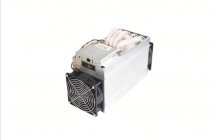 Antminer L3 review