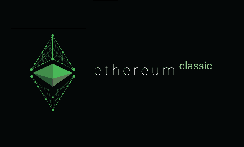 How to buy ethereum classic etc is 3 simple steps a beginners how to buy ethereum classic etc is 3 simple steps a beginners guide ccuart Gallery