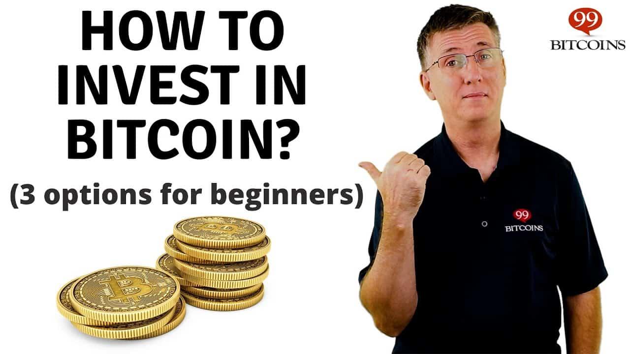 investind 500 în bitcoin