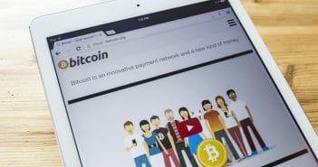 ledger wallet bitcoin & altcoins