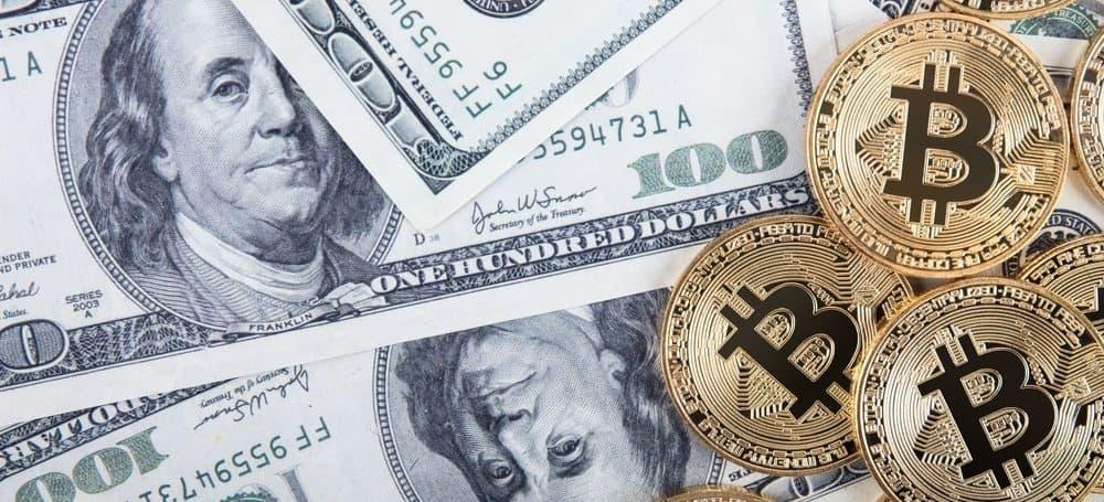 Bitcoin cash support list
