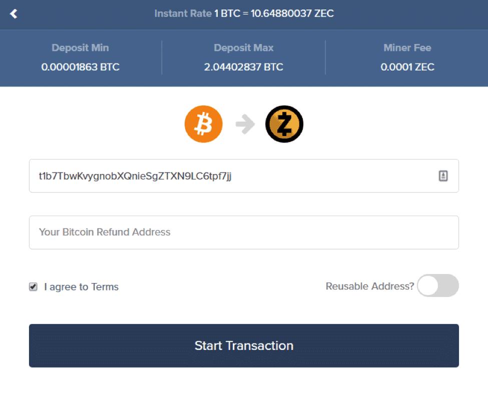 Metalab wien bitcoin price