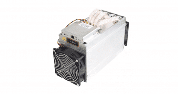 Antminer D3 review