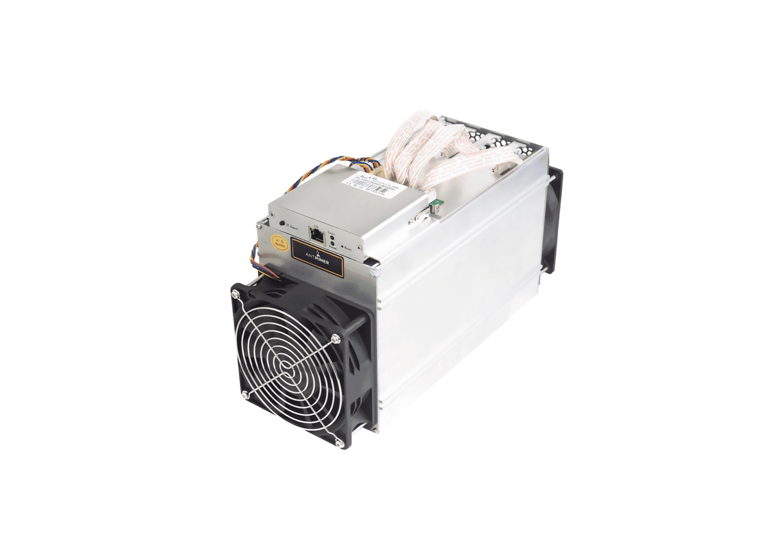 Antminer D3 - Best Dash Mining Hardware Review (2019 updated)