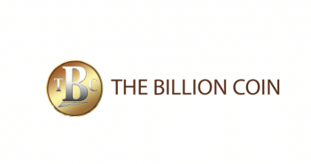 The billion coin review