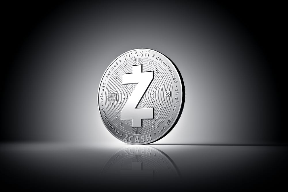 Zcash Mining Guide for Beginners (2019 Updated) - Mine Zcash