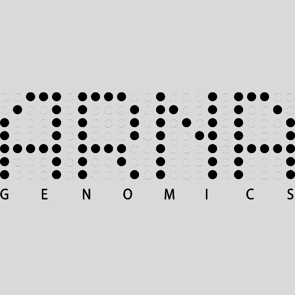ARNA-GEN