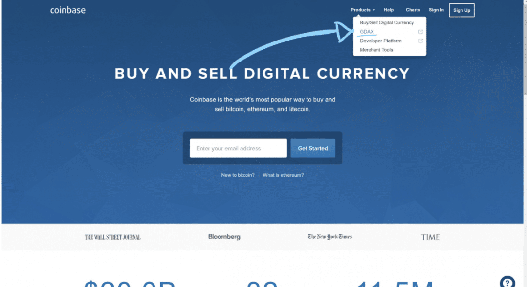 How to buy cryptocurrency in europe