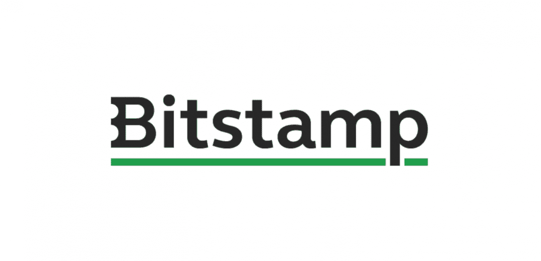 Image result for bitstamp