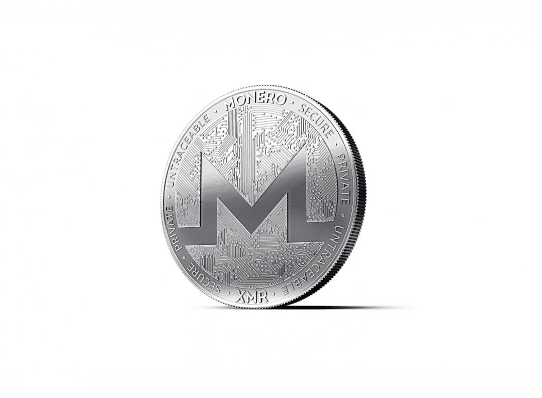 4 Proven Ways to Buy Monero (XMR) in 2019 - A Simple 3 Step