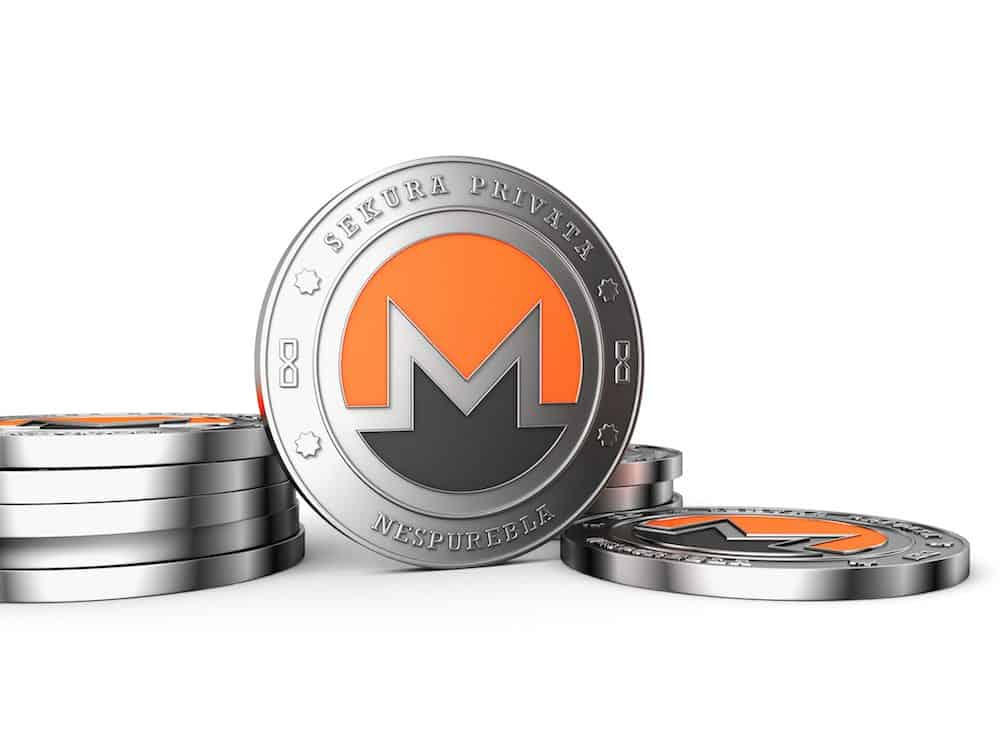 How to Mine Monero on Your PC: A Beginner's Guide to XMR Mining