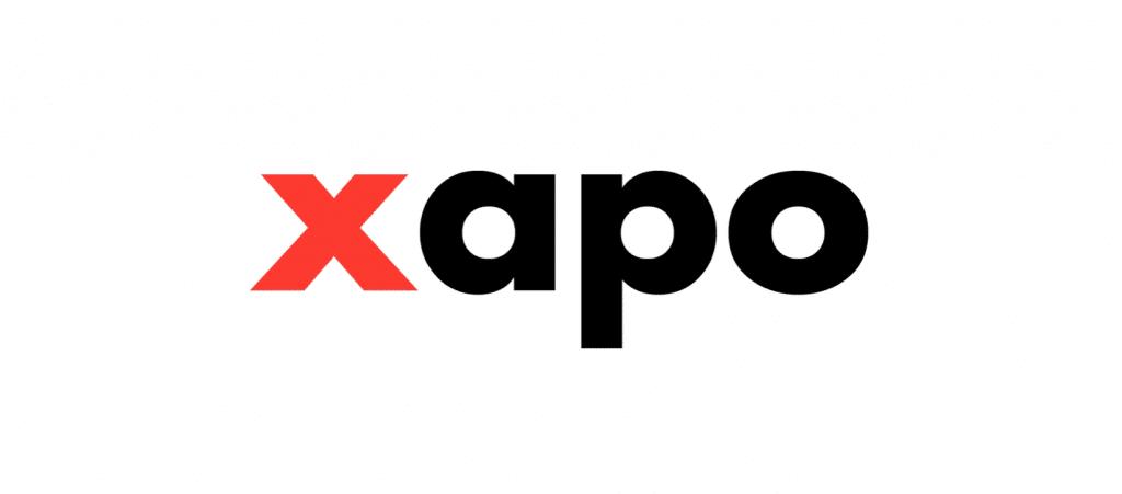 Xapo review