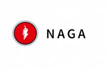 Naga ICO review