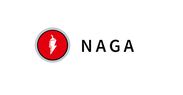 Naga ICO review