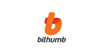 Bithumb review