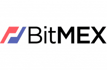 Bitmex review