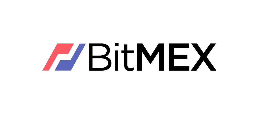 BitMEX Review (2019 Updated) - Is it a Legit Trading Exchange?