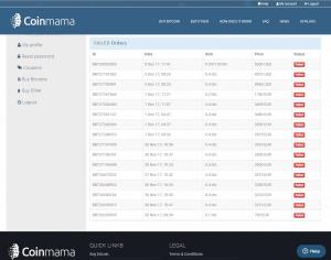 coinmama fail list.PNG