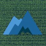 Minergate icon