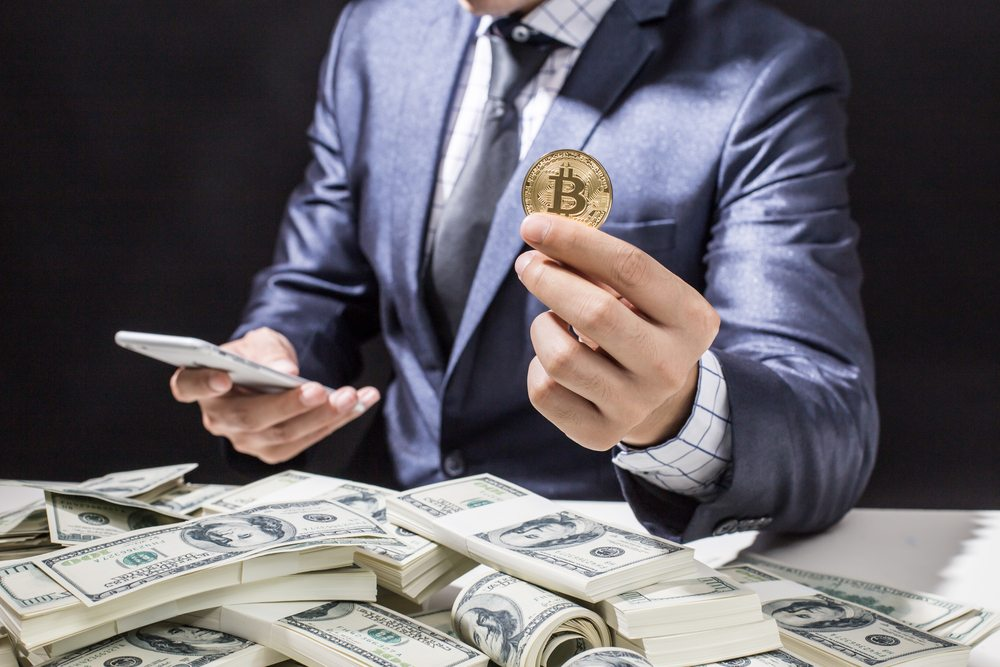 Cash in mail bitcoins for sale sports insights ncaaf betting trends for monday