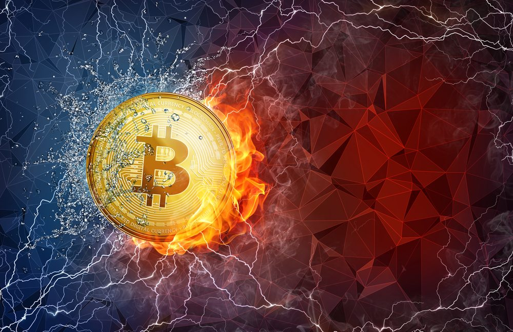 What is the Lightning Network? A Simple Explanation (2019 Updated)
