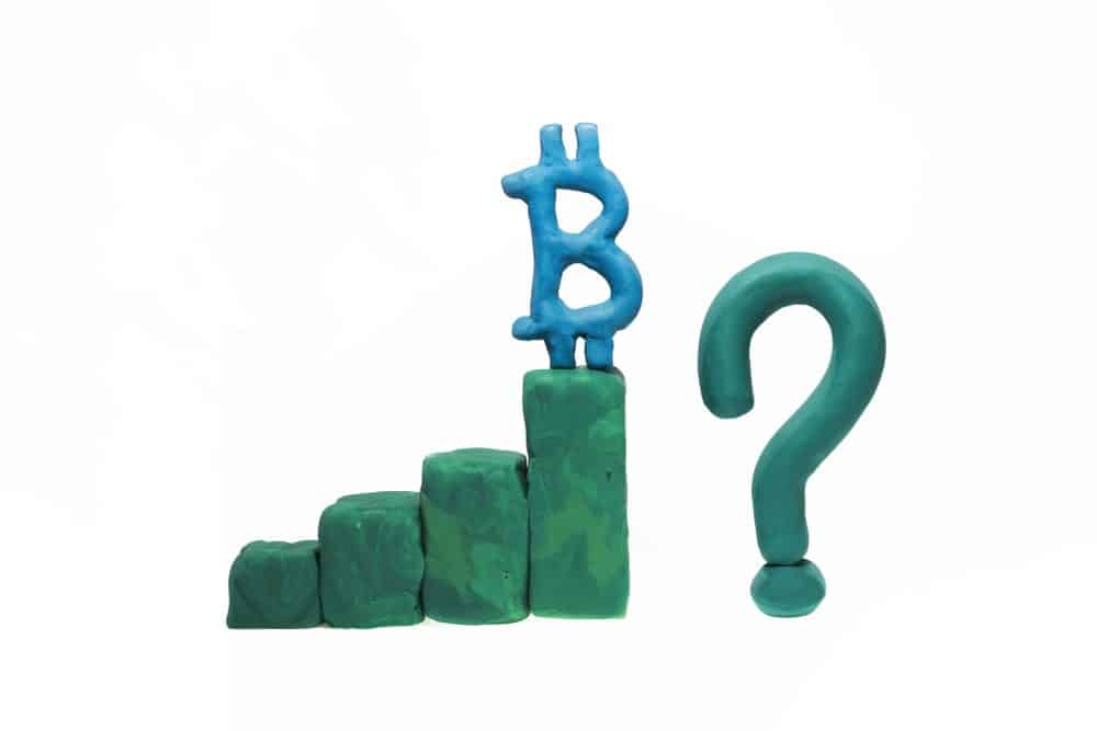 Bitcoin Price Predictions 2020