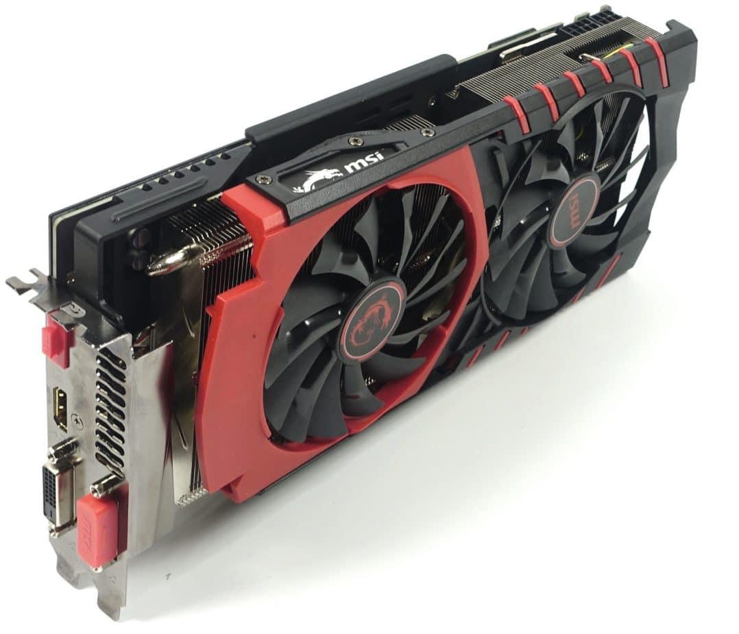 R9 390X