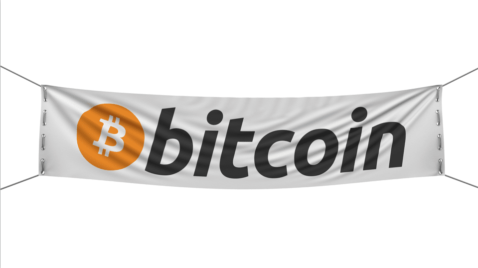 9 Best Bitcoin Ad Networks (that work) in 2019 - Review and Comparison