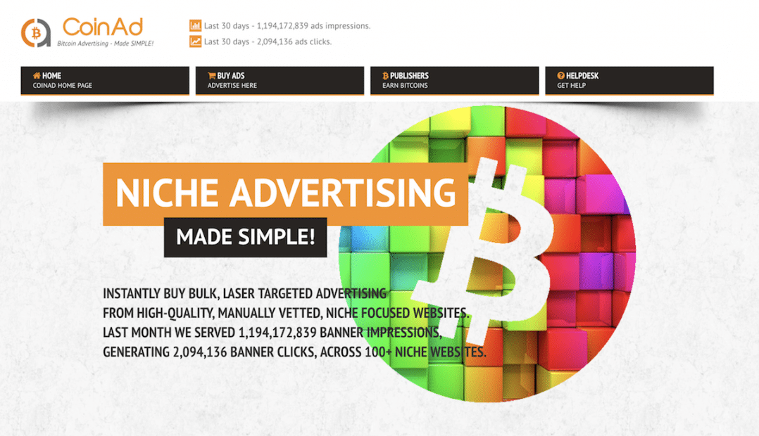 Earn Bitcoin By Watching Ads Comparison Ethereum Bitcoin