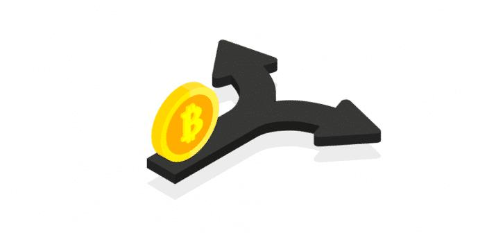 Upcoming Bitcoin Forks