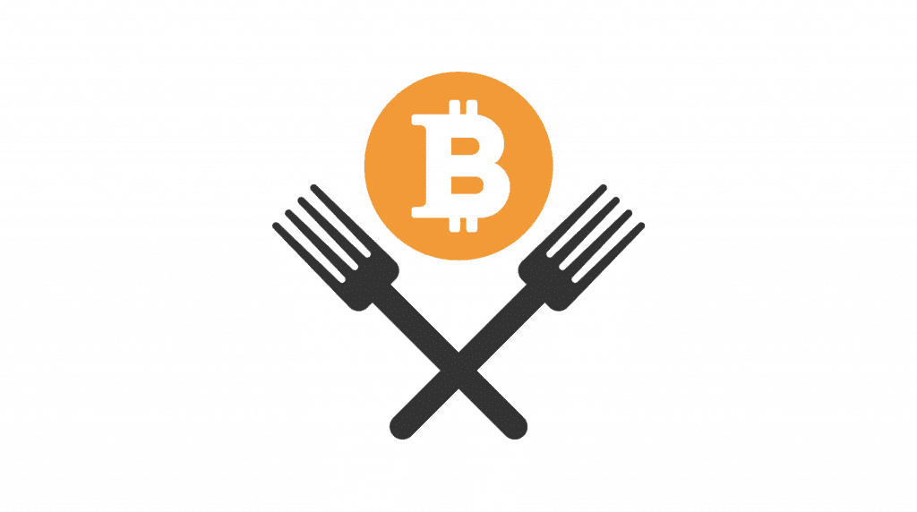 Claiming Bitcoin Forks