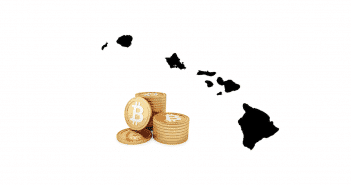 Buy Bitcoin Hawaii
