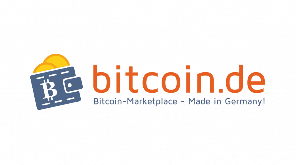 bitcoin.de review