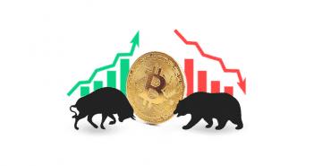 Bitcoin Trading Guide