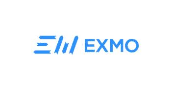 Exmo logo