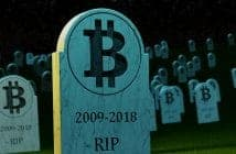 How to Kill Bitcoin
