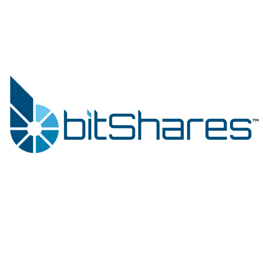 BitShares Review: Is This Decentralized Exchange a Game Changer? thumbnail
