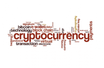 What is a cryptocurrency