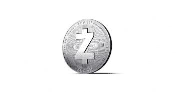 zcash mining hardware