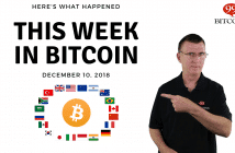This week in Bitcoin Dec10