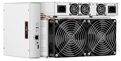 Antminer Product