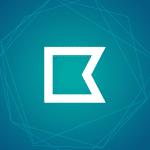 freewallet icon