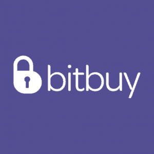 bitbuy icon
