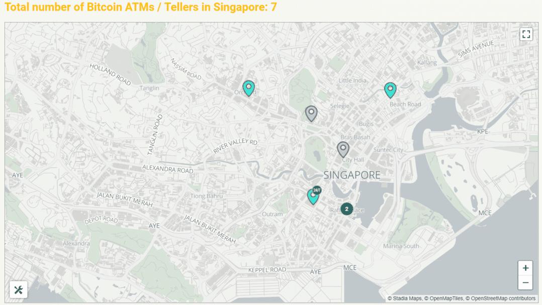 singapore_bitcoinatm
