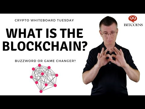 What is cryptocurrency in short