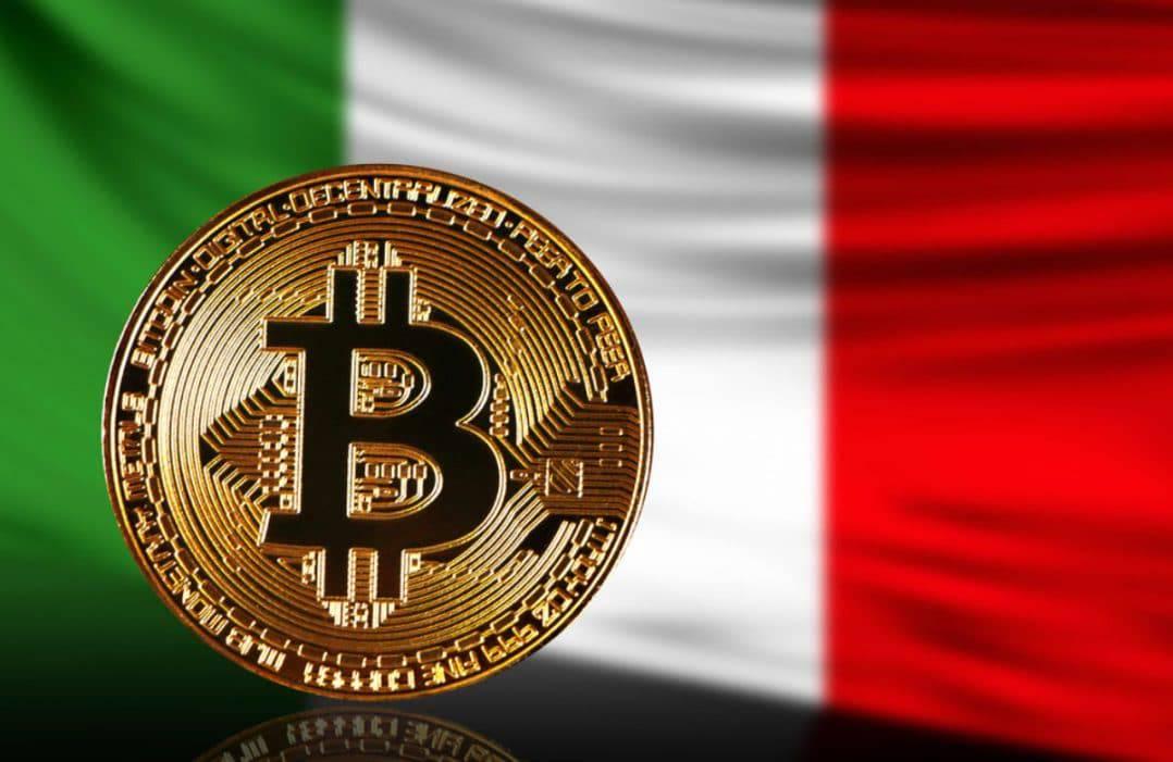 Cosè il bitcoin trading per ora