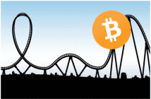 This week in Bitcoin Oct 28 2019